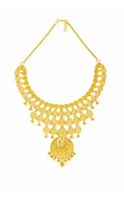 Gold Jewelry's image